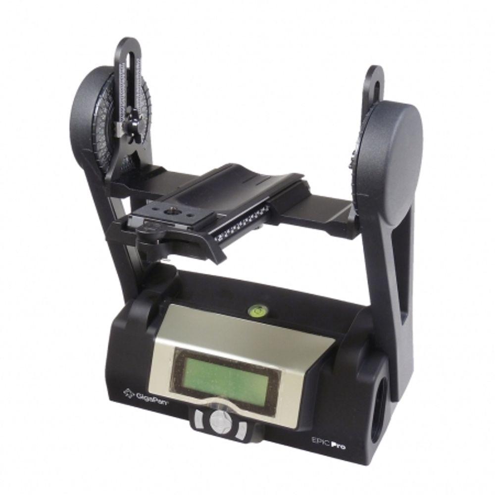 giga-pan-epic-pro-cap-panoramic-robotizat-sh4761-1-32476
