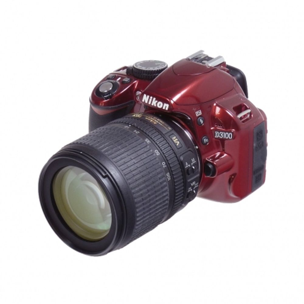 nikon-d3100-18-105mm-accesorii-diverse-sh4763-32517