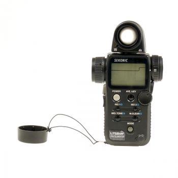 sekonic-l-758dr-digital-master-cu-modul-radio-target-sh4774-5-32655
