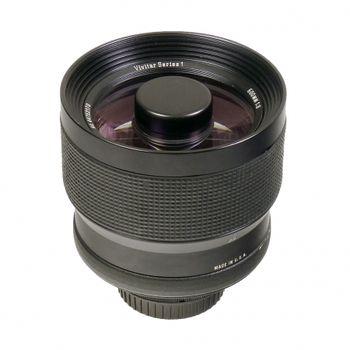 vivitar-series-1-600mm-1-8-vmc-catadioptric-solid-montura-t2-adaptat-pe-canon-sh4790-32737