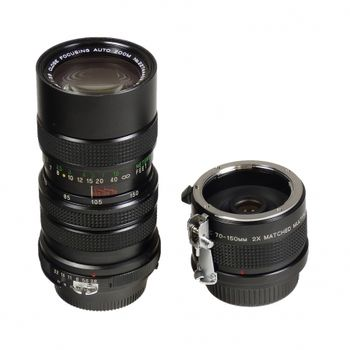 vivitar-ai-70-150mm-f-3-8-close-focus-vivitar-mc-2x-mached-multiplier-ai-sh4817-2-32963