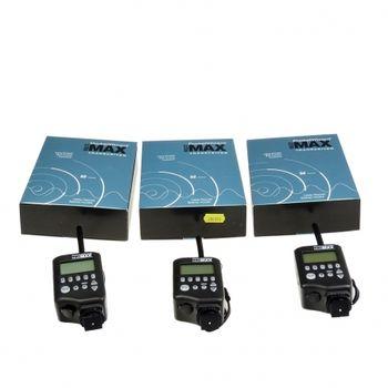 kit-3-buc-pocket-wizard-multimax-transceiver-sh4818-3-32982