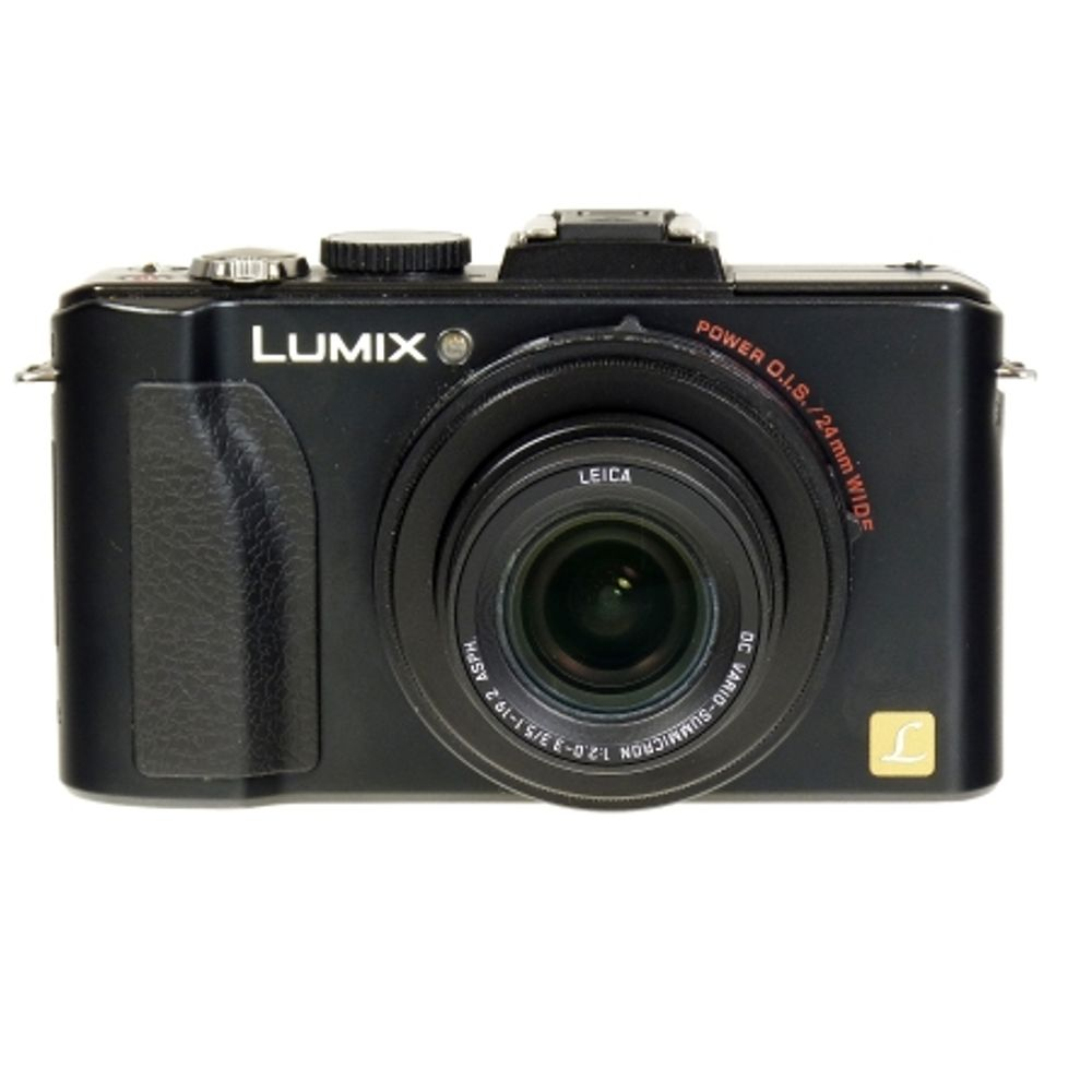 panasonic-lumix-lx-5-sh4838-33165