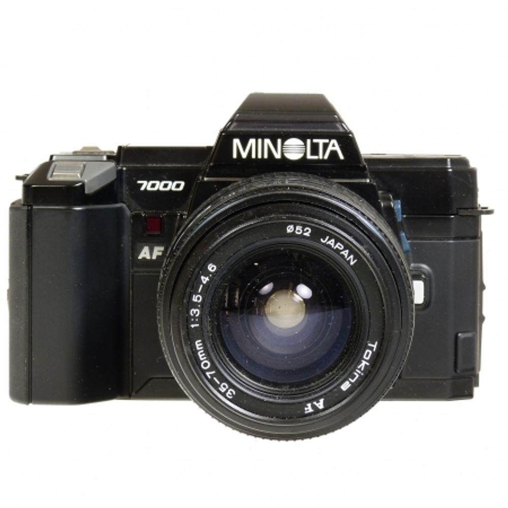 minolta-af-7000-tokina-35-70-f-3-5-4-6-sh4844-1-33242