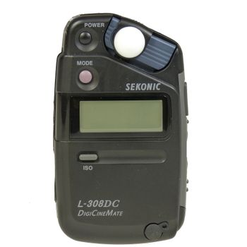 sekonic-l-308dc-digicinemate-sh4857-3-33396