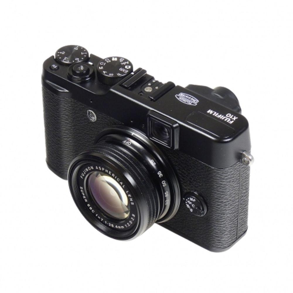 fujifilm-x10-sh4860-2-33409