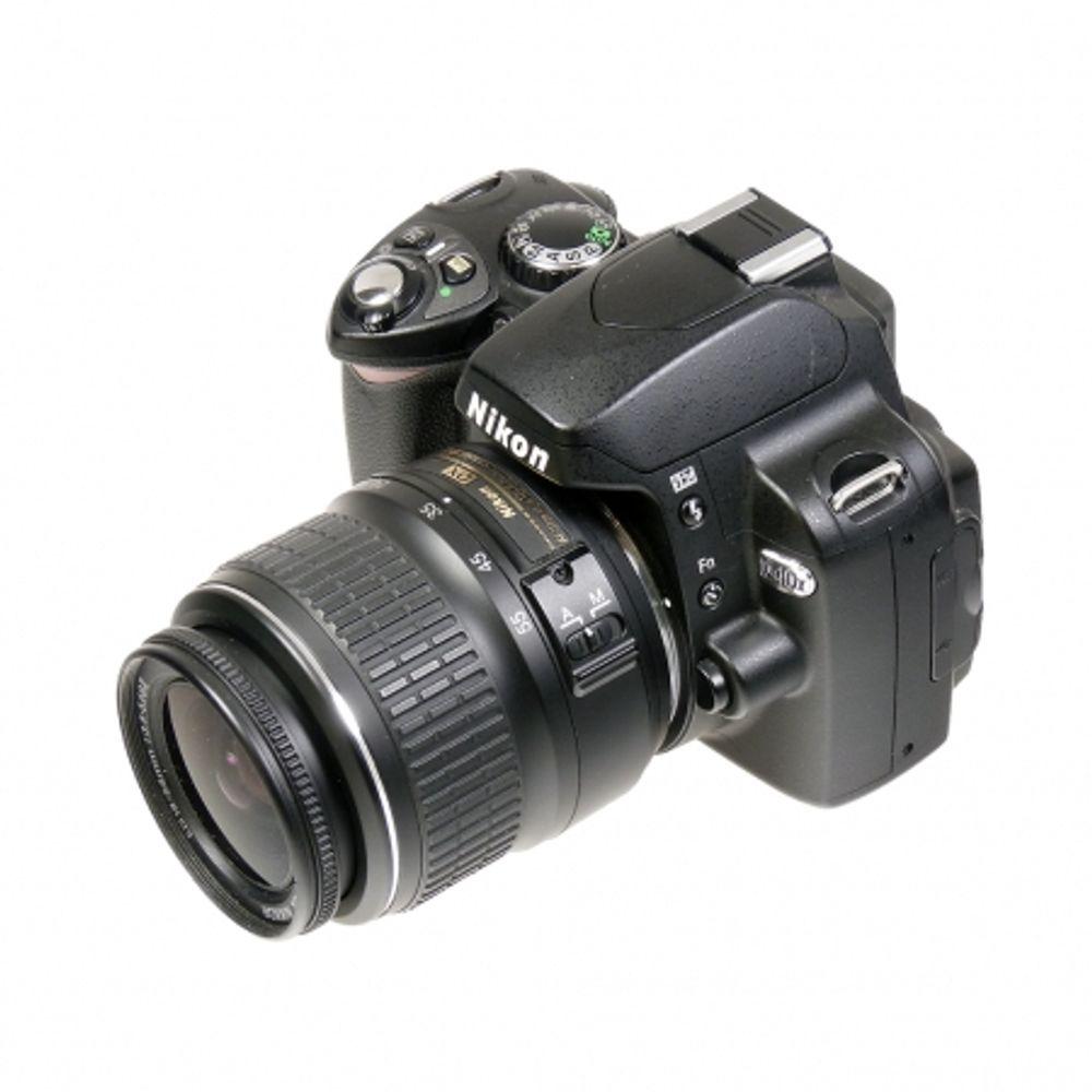 nikon-d40x-18-55mm-g-ii-ed-sh4870-33453