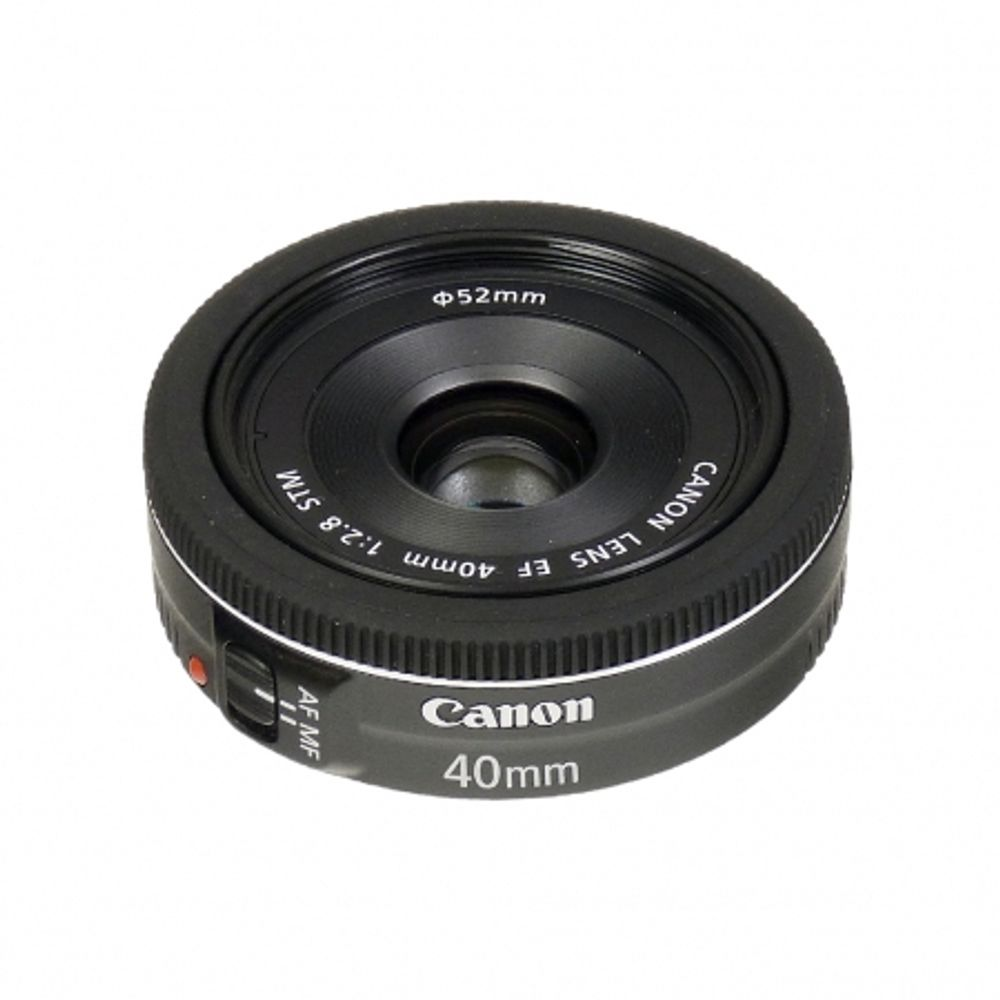 canon-pancake-ef-40mm-f-2-8-stm-sh4871-1-33455