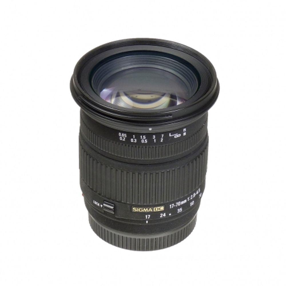 sigma-dg-17-70mm-f-2-8-4-5-pentru-sony-alpha-sh4873-33524