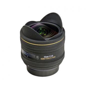 sigma-10mm-f-2-8-ex-dc-hsm-fisheye-nikon-dx-sh4880-3-33674