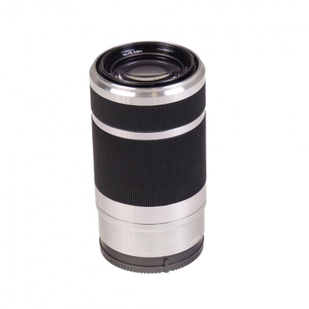 sony-e-55-210mm-f-4-5-6-3-pt-sony-nex-sh4881-33681