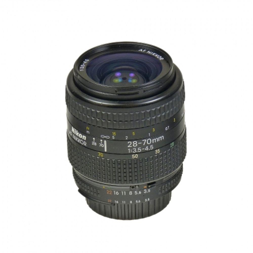 nikon-af-28-70mm-f-3-5-4-5-sh4884-1-33685