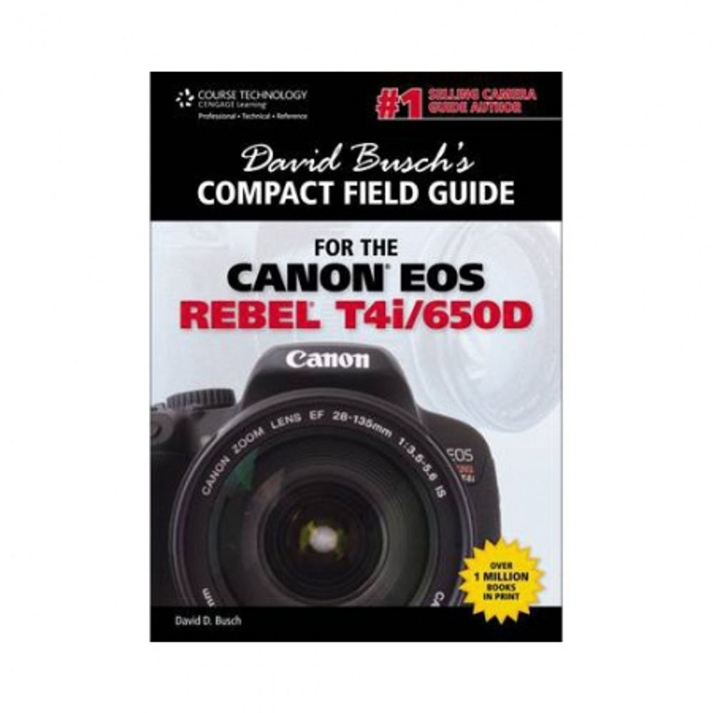 david-busch-compact-field-guide-for-the-canon-eos-650d-33709
