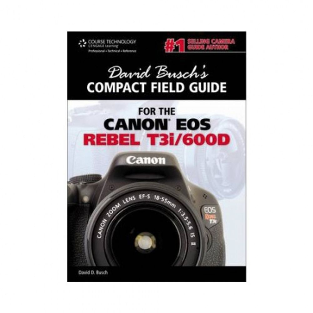david-busch--s-compact-field-guide-for-the-canon-eos-600d-33714