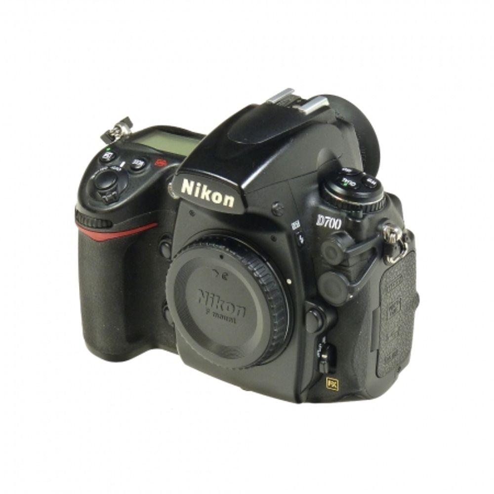 nikon-d700-body-sh4898-33880