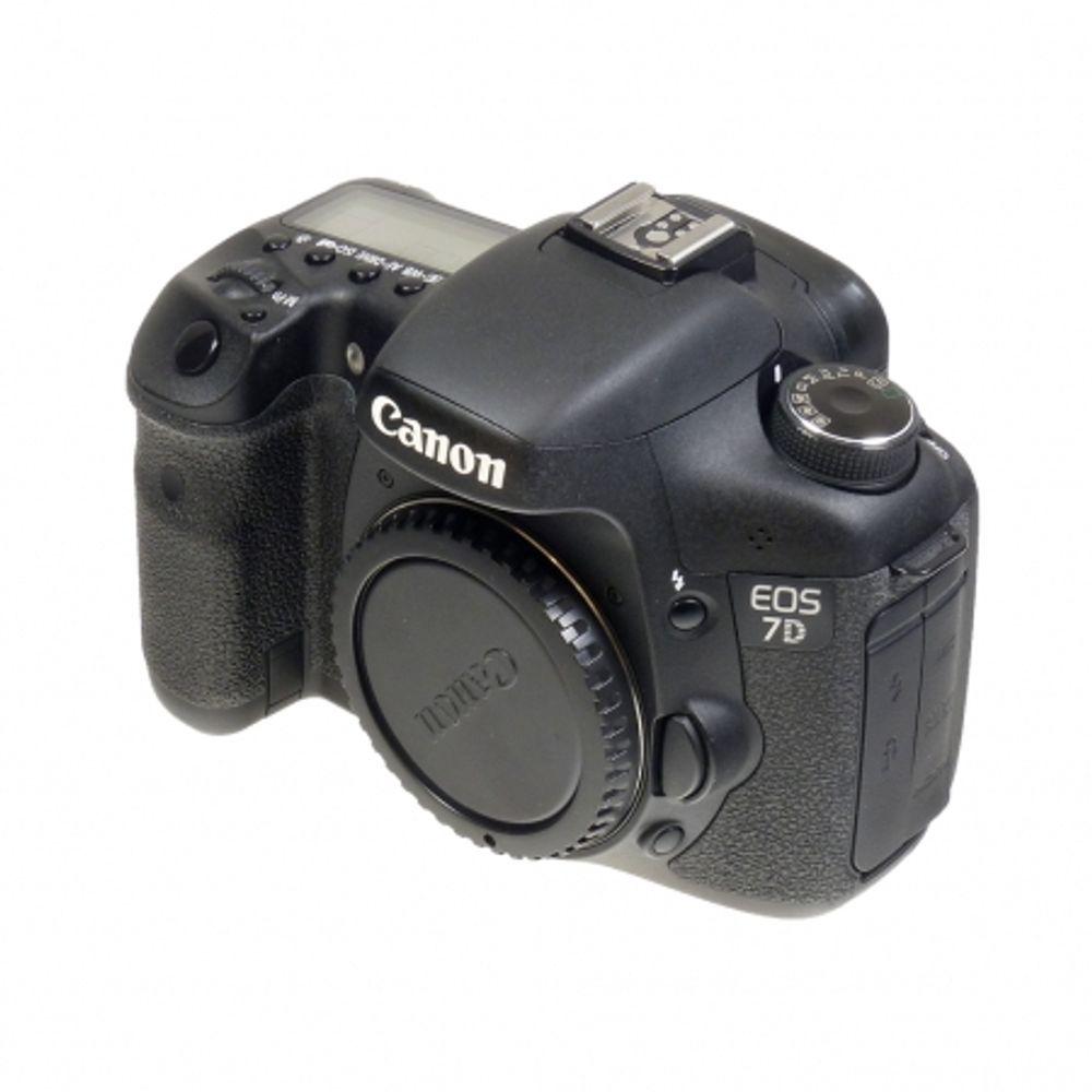canon-7d-body-sh4918-1-34054