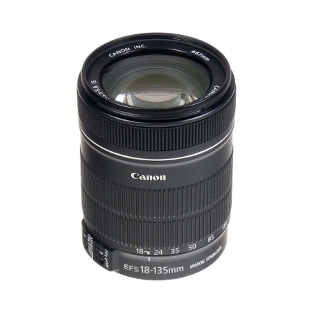 canon-ef-s-18-135mm-f-3-5-5-6-is-sh4918-2-34055