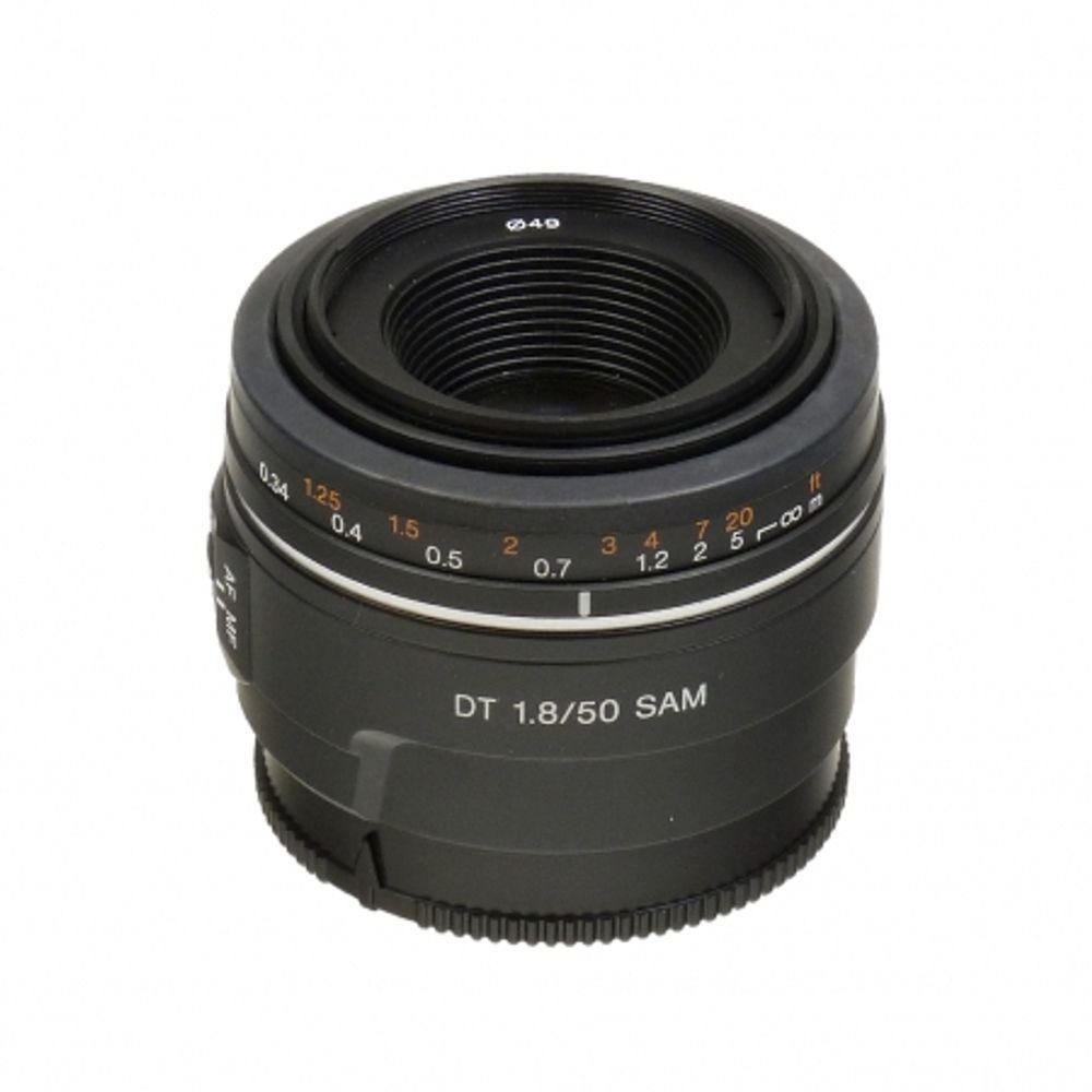 sony-dt-50-f-1-8-sam-sh4921-2-34147