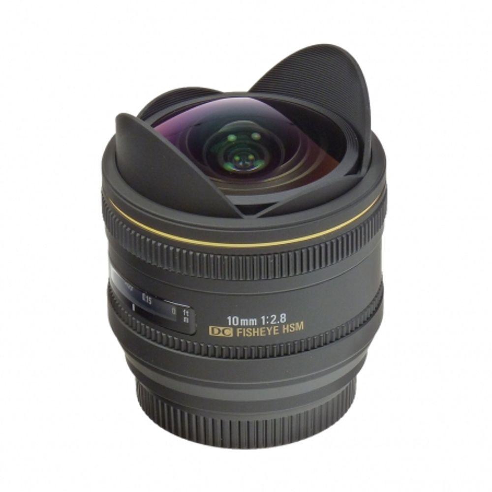 sigma-fisheye-10mm-f-2-8-pentru-sony-alpha-sh4922-5-34161