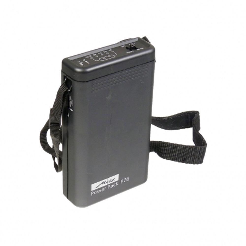 power-pack-p76-nimh-acumulator-portabil-pentru-blituri-sh4990-2-34816