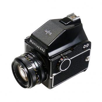 mamiya-645-sekor-c-80mm-f-2-8-sh5016-35088