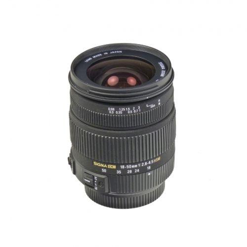sigma-18-50mm-f-2-8-4-5-dc-os-hsm-pentax-samsung-sh5033-35185