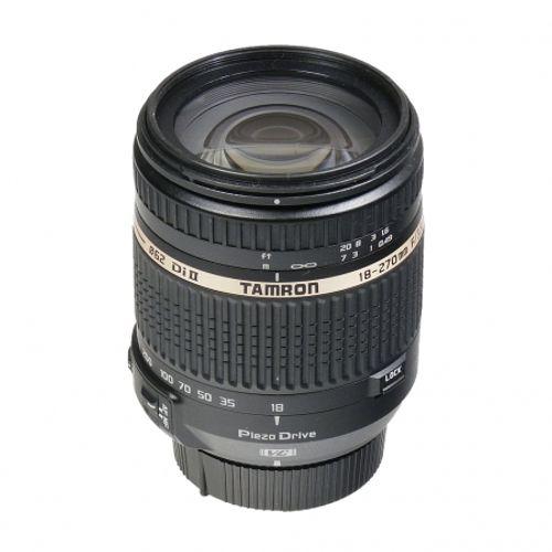 tamron-18-270mm-f-3-5-6-3-di-ii-vc-pzd-nikon-sh5046-1-35374