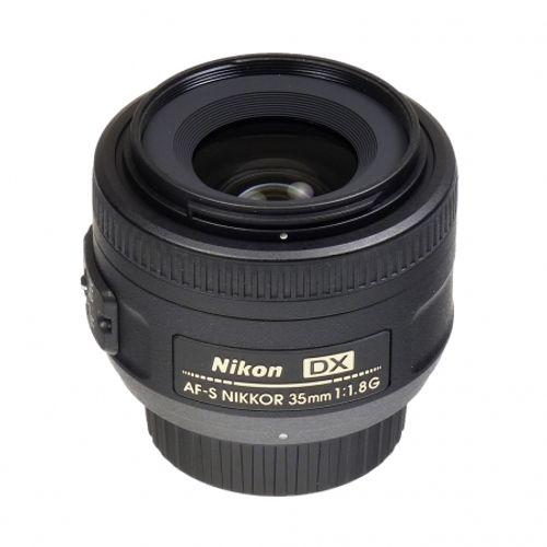 nikon-af-s-dx-35mm-f-1-8g-sh5046-2-35375