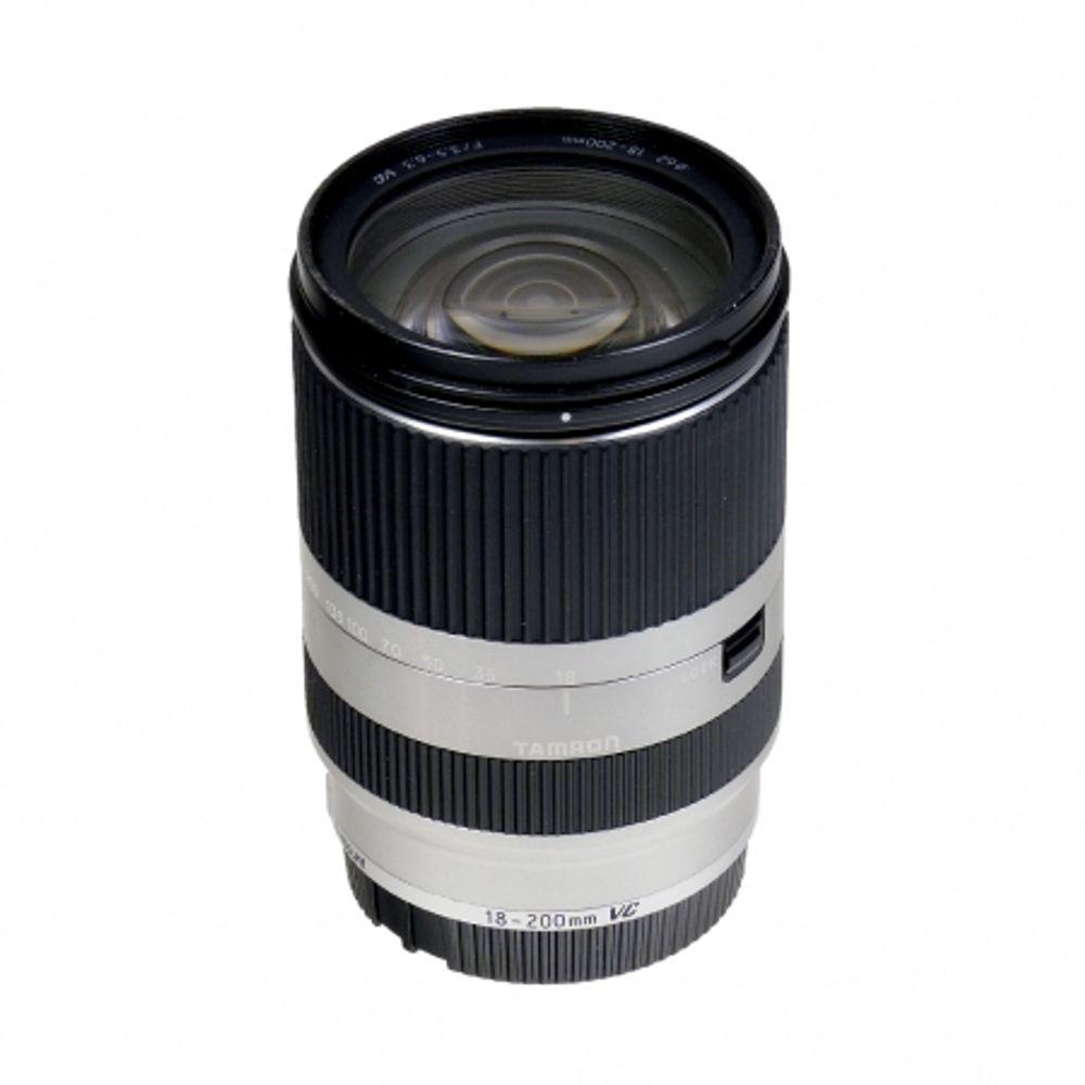 tamron-18-200mm-f-3-5-6-3-vc-pt-sony-nex-sh5058-2-35438
