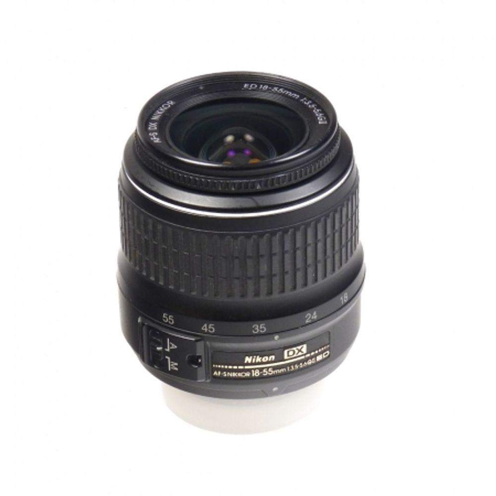 nikon-af-s-18-55mm-f-3-5-5-6-dx-sh5070-1-35525