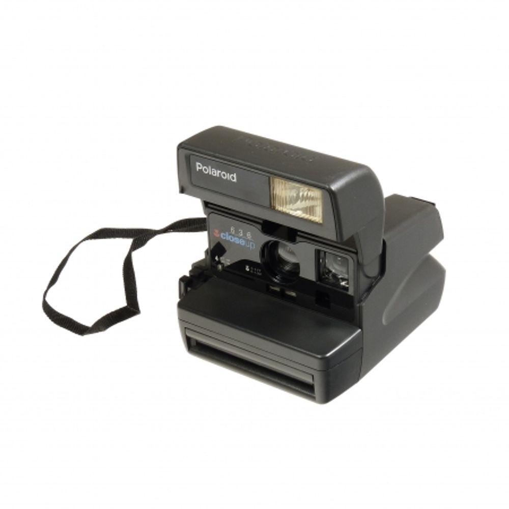 polaroid--636-sh5071-2-35528