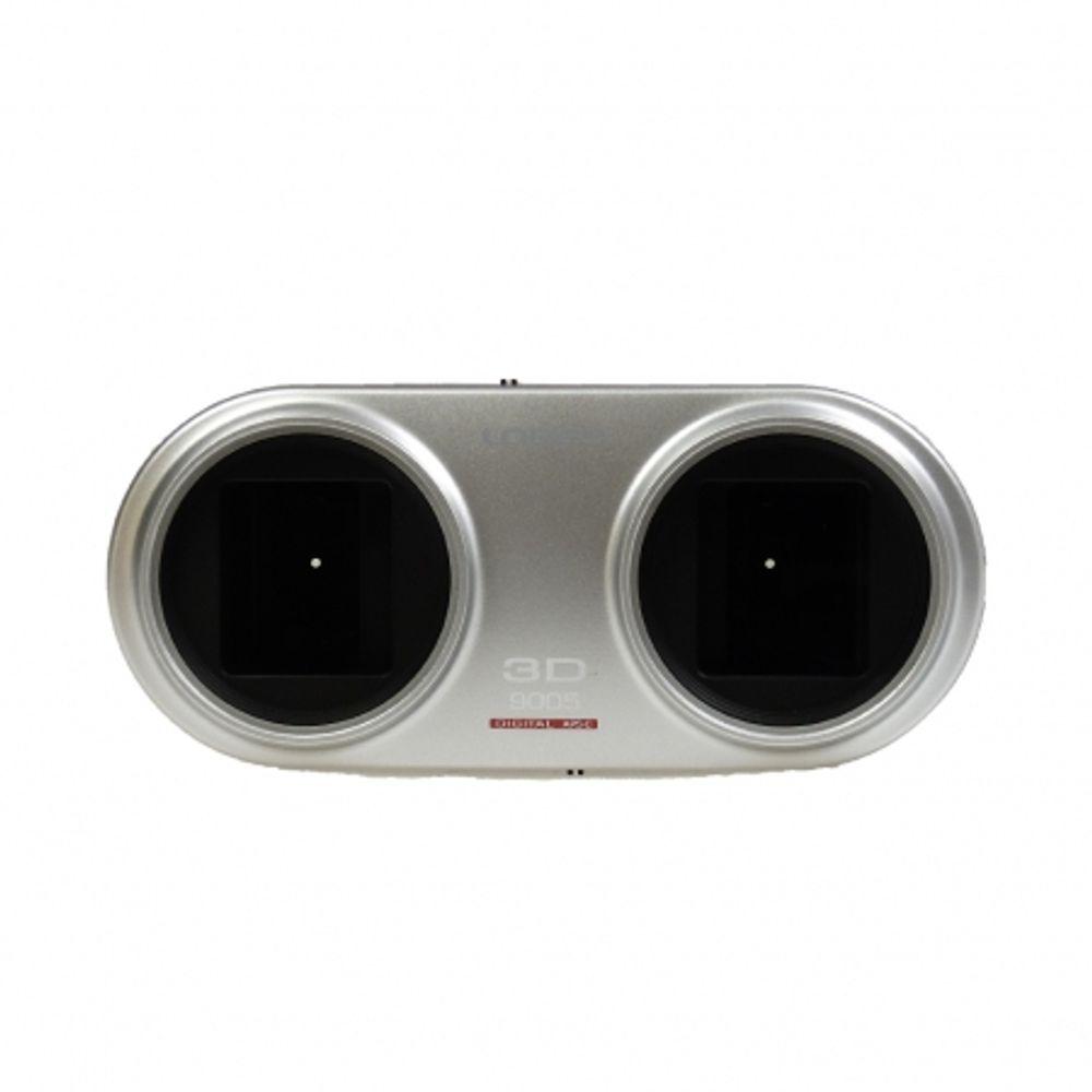 loreo-3d-lens-in-a-cap-9005-obiectiv-3d-sh5073-1-35546