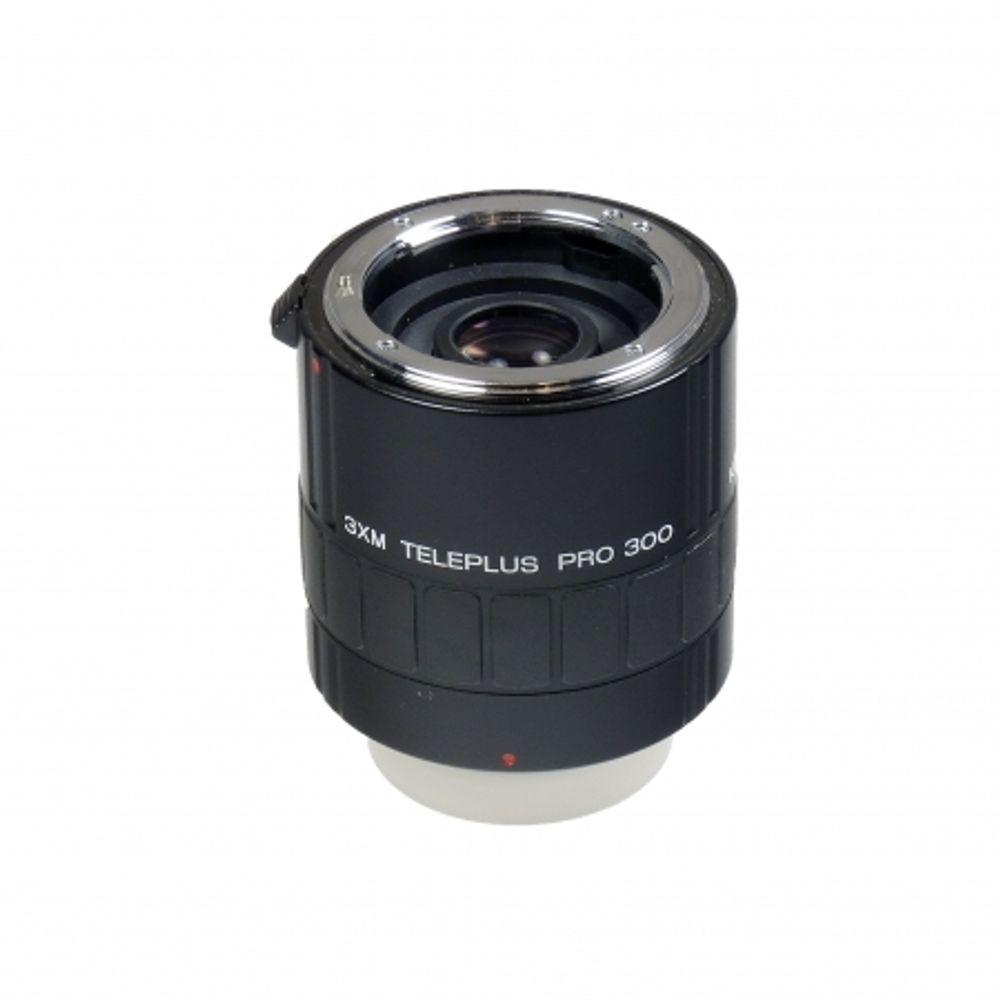 kenko-teleplus-pro-300-3xm-triplor-de-focala-pentru-nikon-sh5073-3-35548