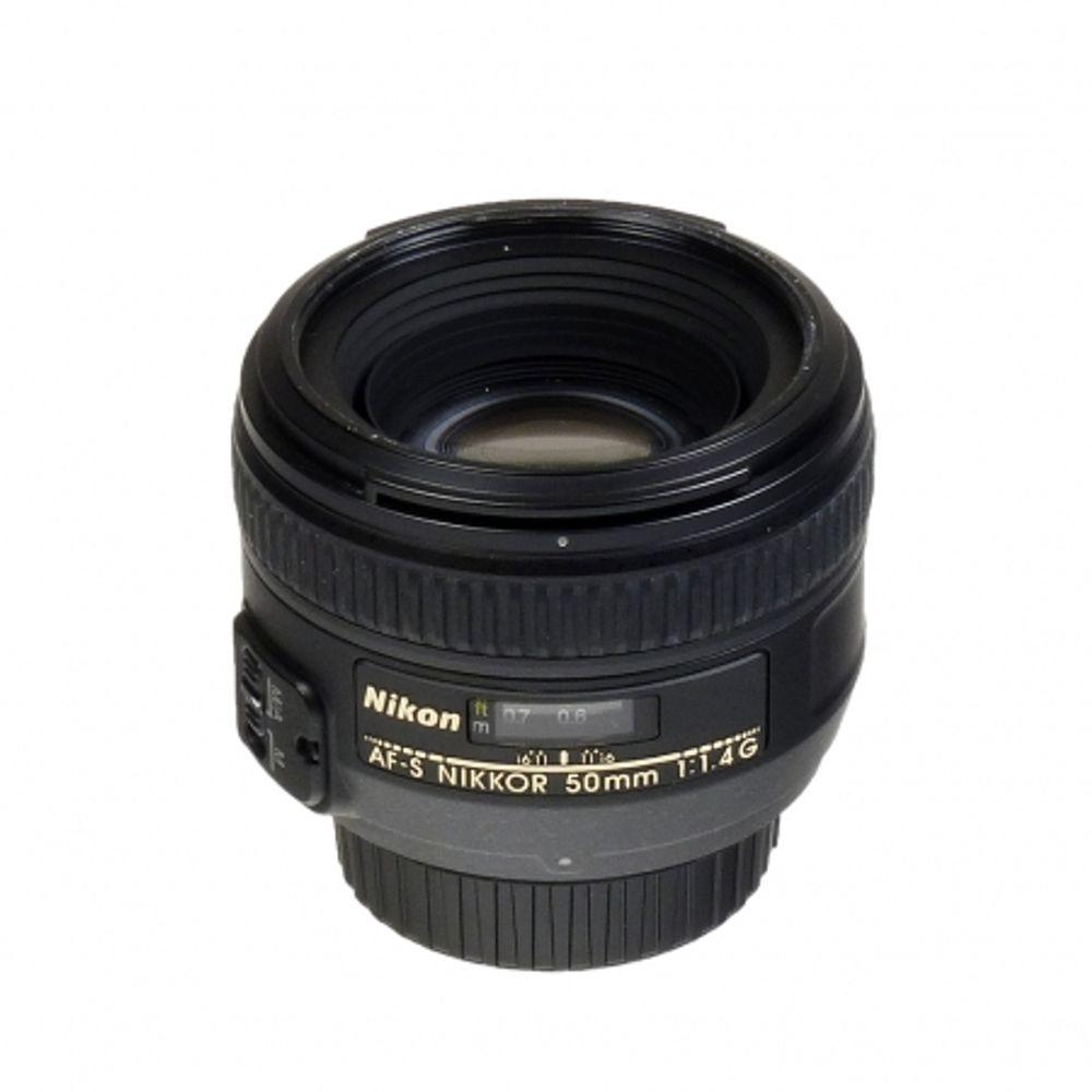 nikon-af-s-50mm-f-1-4-g-sh5075-35551
