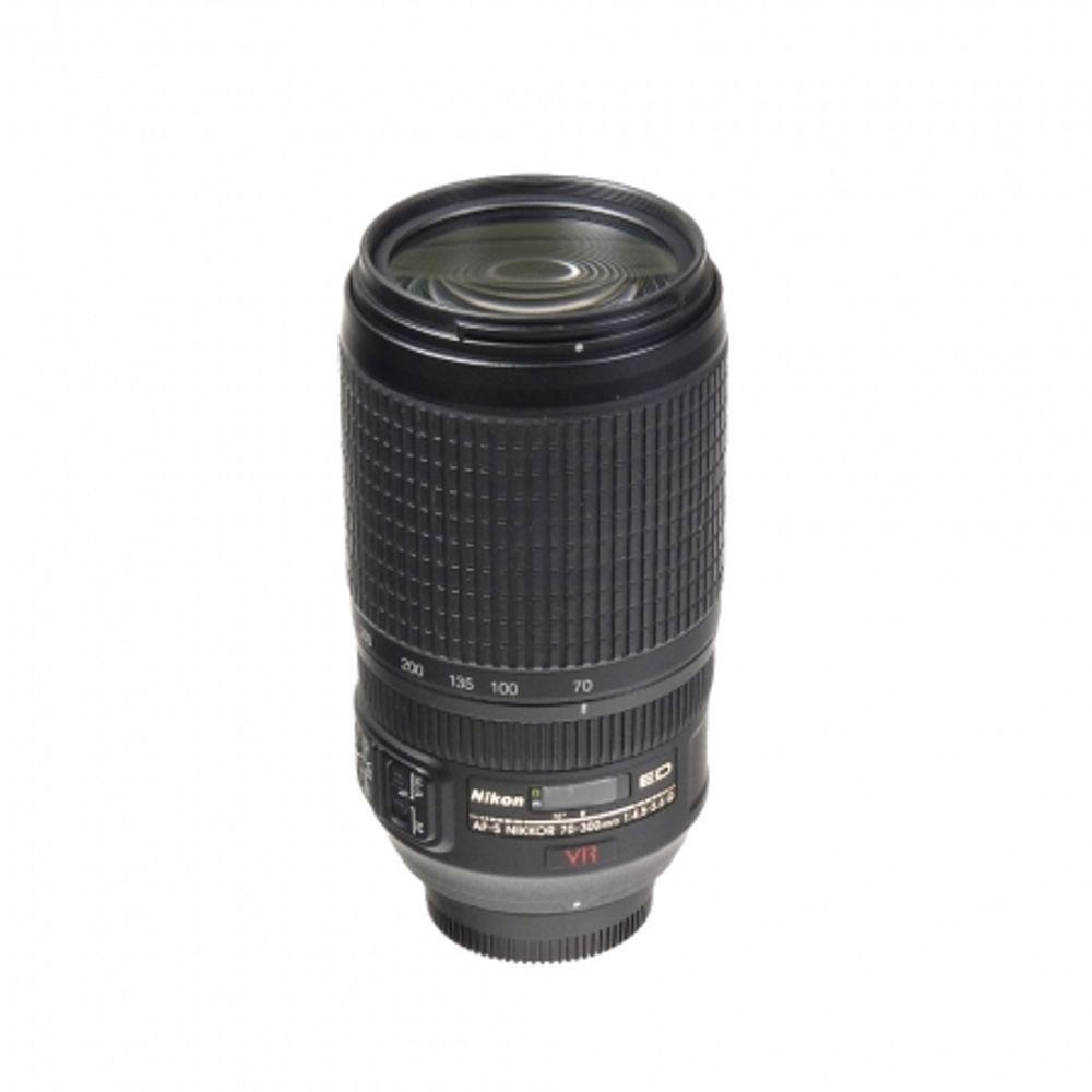 nikon-af-s-70-300mm-f-4-5-5-6-vr-sh5077-35593
