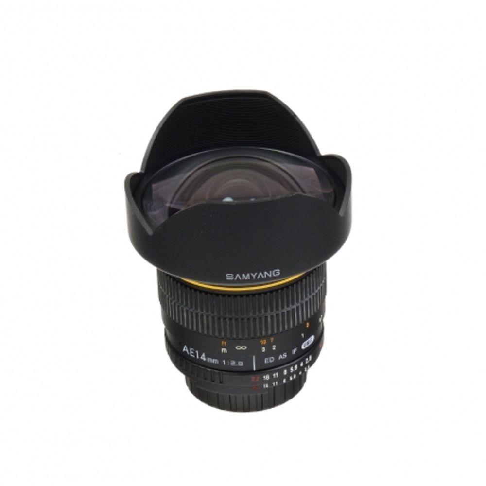 samyang-14-2-8-ae-nikon-sh5078-35601