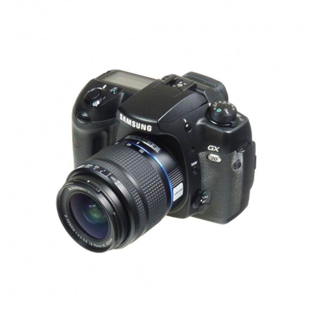 samsung-gx20---pentax-k20---18-55mm-f-3-5-5-6-al-sh5080-1-35607