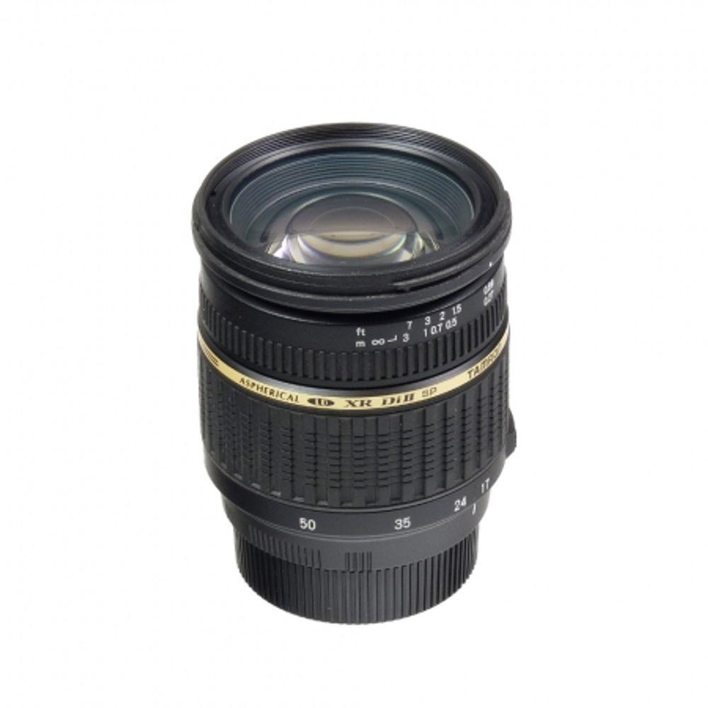 tamron--17-50mm-f-2-8-di-ii-sp-pentru-pentax-samsung-sh5080-2-35608