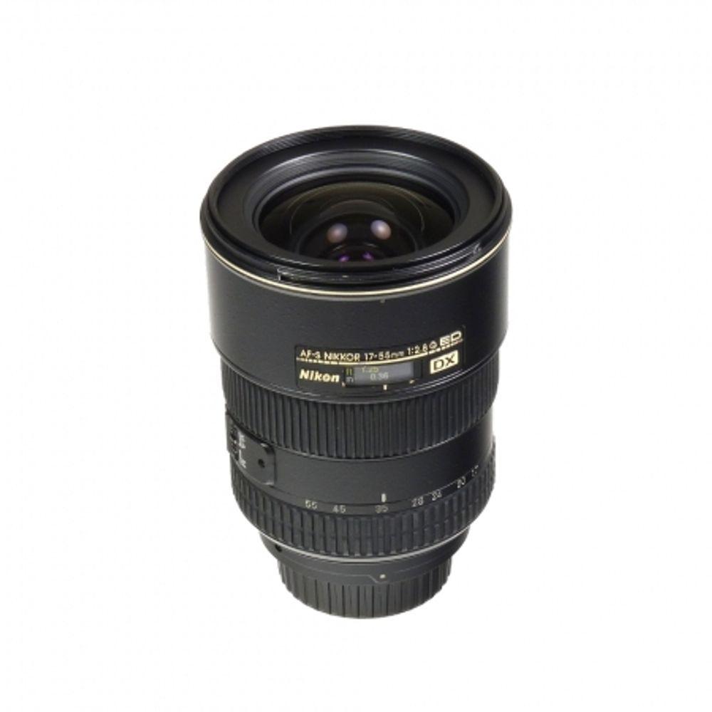 nikon-af-s-dx-17-55mm-f-2-8g-if-ed-sh5082-35665