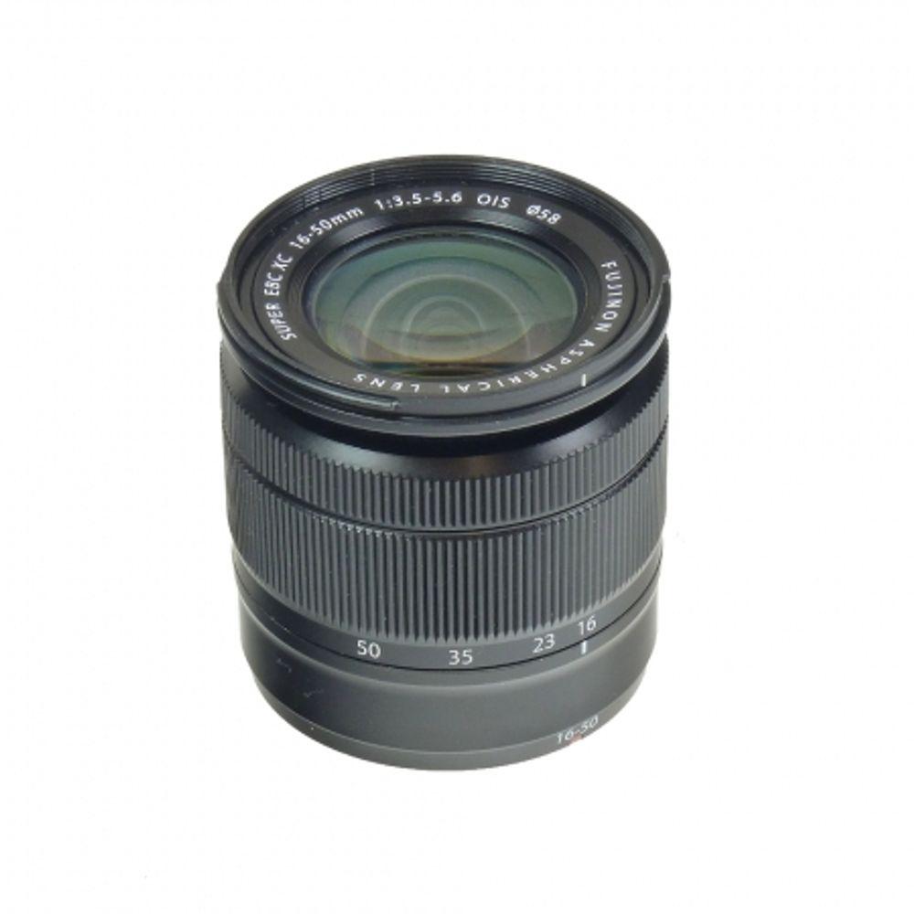 obiectiv-fujinon-super-ebc-xc-16-50mm-f-3-5-5-6-ois-sh5084-3-35672