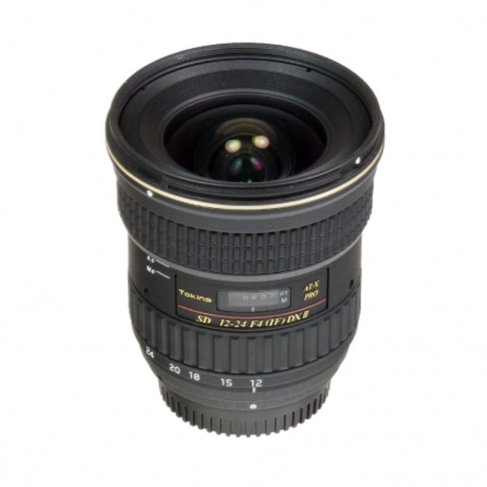 tokina-12-24mm-f-4-at-x-pro-dx-ii-pt-nikon-sh5086-4-35702