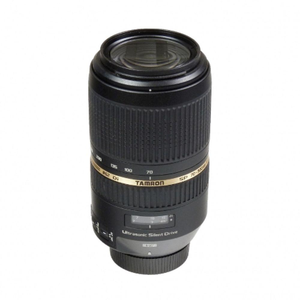 tamron-sp-70-300mm-f-4-5-6-vc-pentru-nikon-sh5087-2-35709
