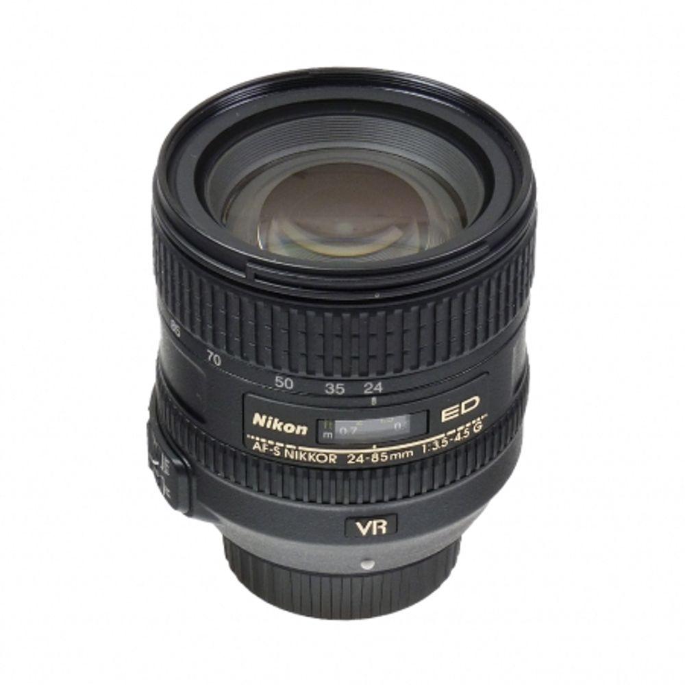 nikon-af-s-24-85mm-f-3-5-4-5-g-vr-sh5094-2-35746