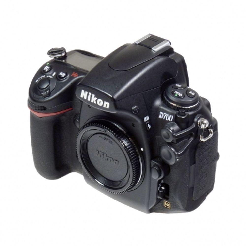 nikon-d700-body-sh5098-3-35797