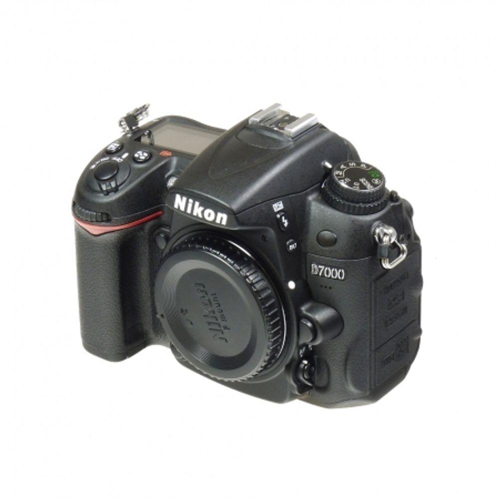 nikon-d7000-body-sh5103-1-35809