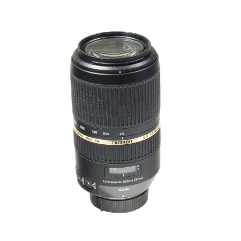 tamron-af-s-sp-70-300mm-f-4-5-6-di-vc-usd-nikon-sh5103-5-35813
