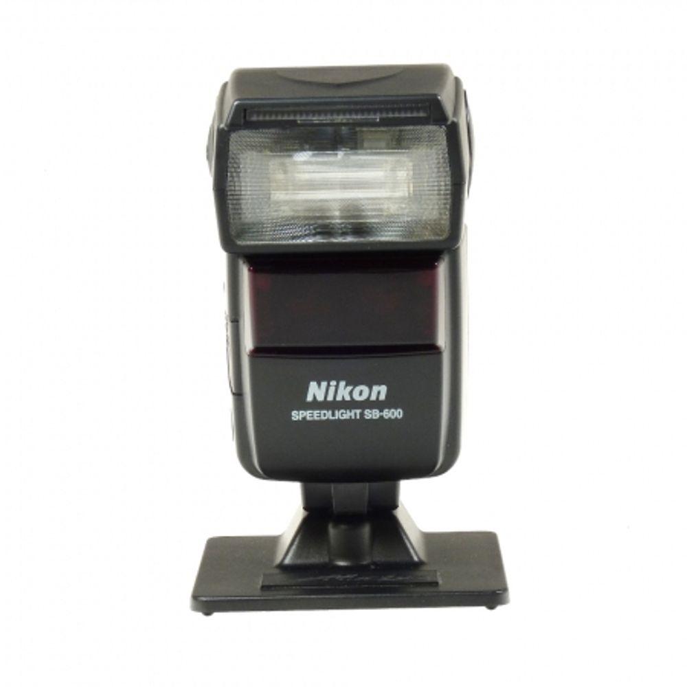 blit-nikon-sb-600-sh5103-7-35815