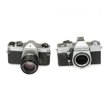pentax-honeywell-sp-1000-smc-takumar-55mm-f-2-praktica-mtl3-sh5105-35820