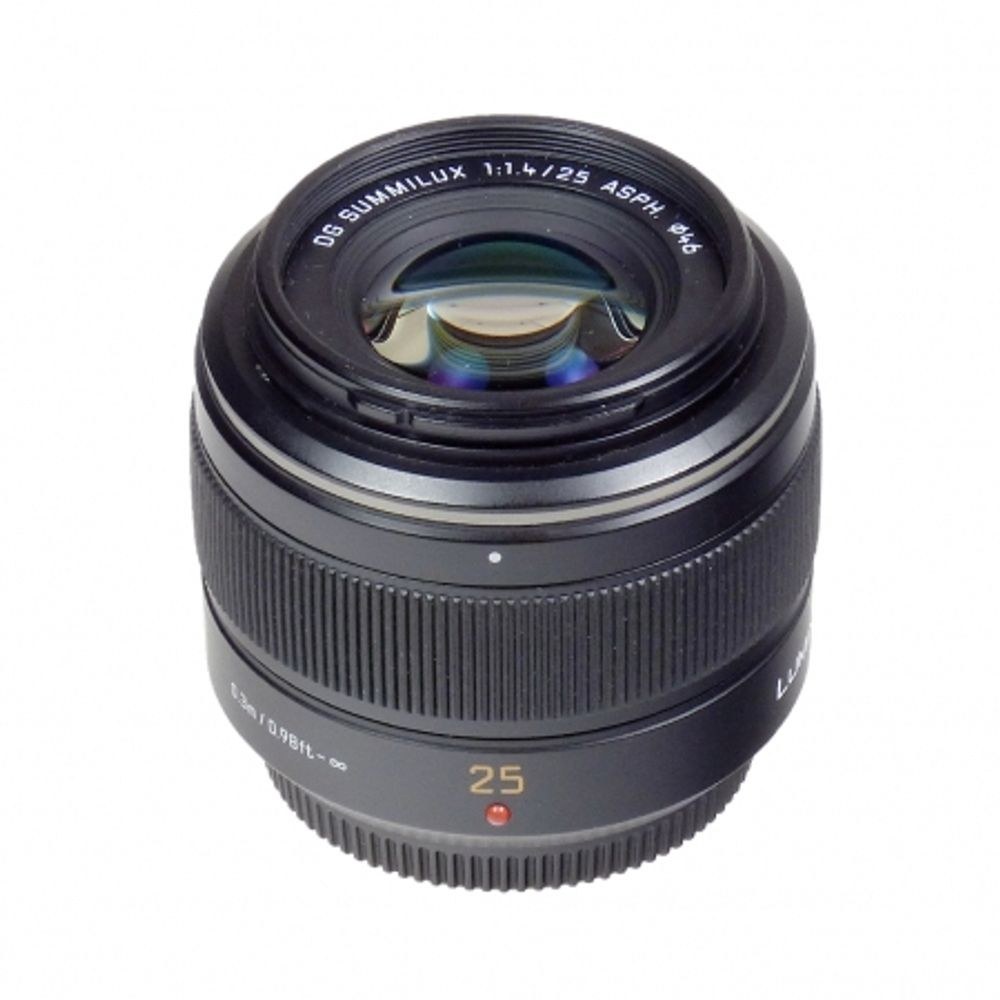 panasonic-leica-dg-summilux-25mm-f-1-4-pt-micro-4-3-sh5108-3-35832