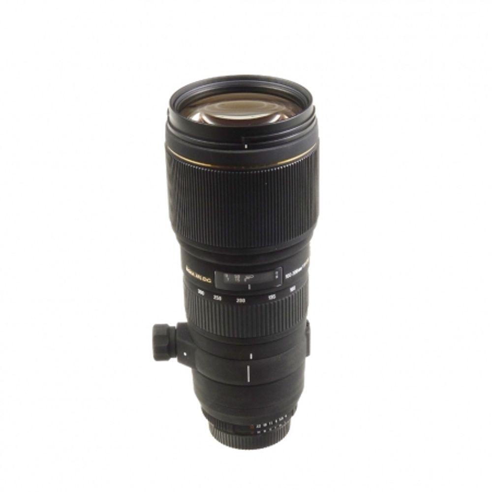 sigma-100-300mm-f-4-ex-dg-if-hsm-pt-nikon-sh5109-1-35845